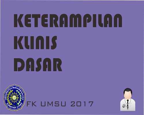 Penuntun KKD Semester 2 2017