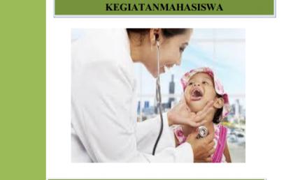 Buku panduan Ilmu Kesehatan Anak