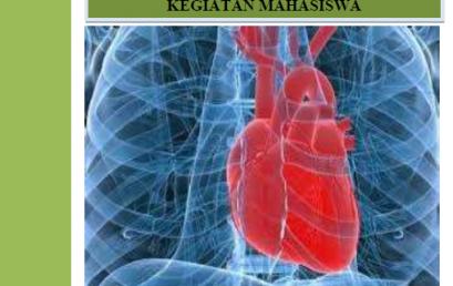 Buku Panduan Kardiologi