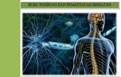 Buku Panduan Neurologi