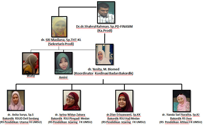 struktur-organisasi-p3d