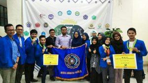 mahasiswa-fk-umsu-meraih-medali-emas