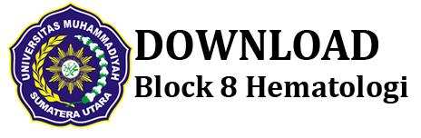blok8