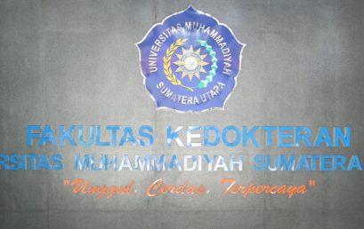 Pengumuman Kelulusan UKMPPD Periode Agustus 2017