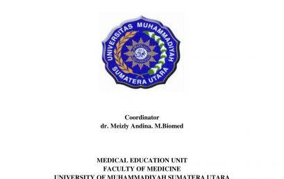 Buku Blok 2 Mulecular Biology of Human Cell