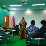 Sosialisasi Program Kreativitas Mahasiswa 2018, WELCOME TO PIMNAS 2019