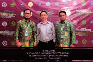 foto-apkkm_201825660